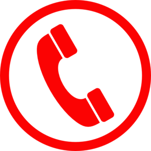 cell-phone-icon-clip-art_300918