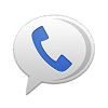 Voice SMS Solutions